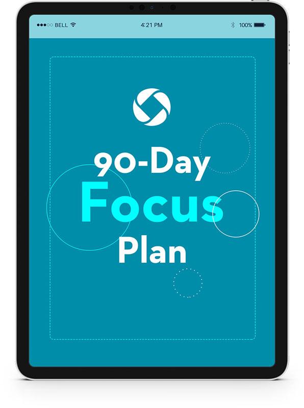 90-day-plan